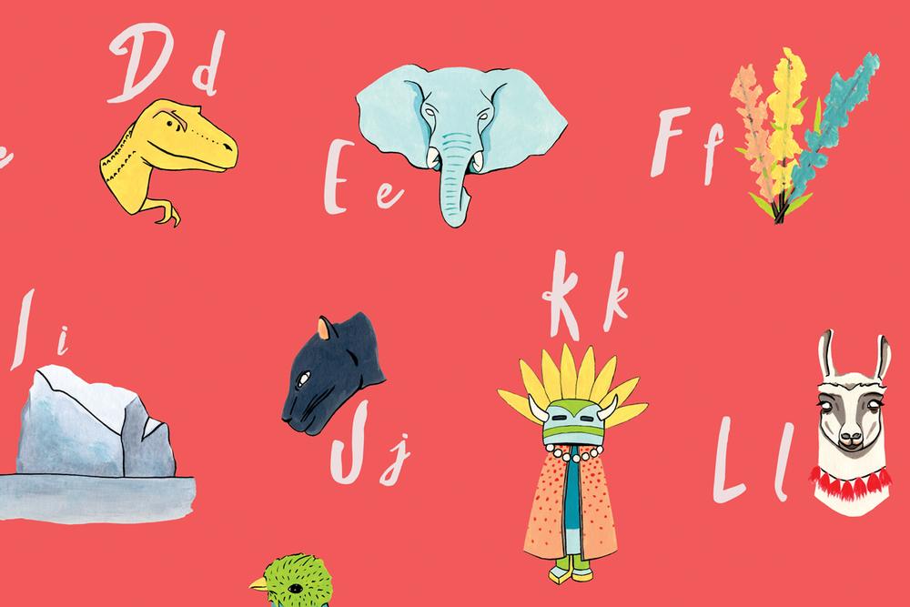 alphabet_poster_closeup3.jpg