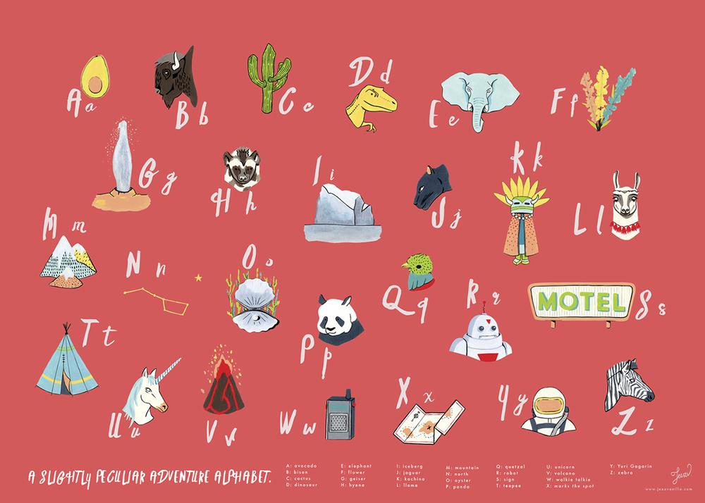 alphabet_poster_red.jpg