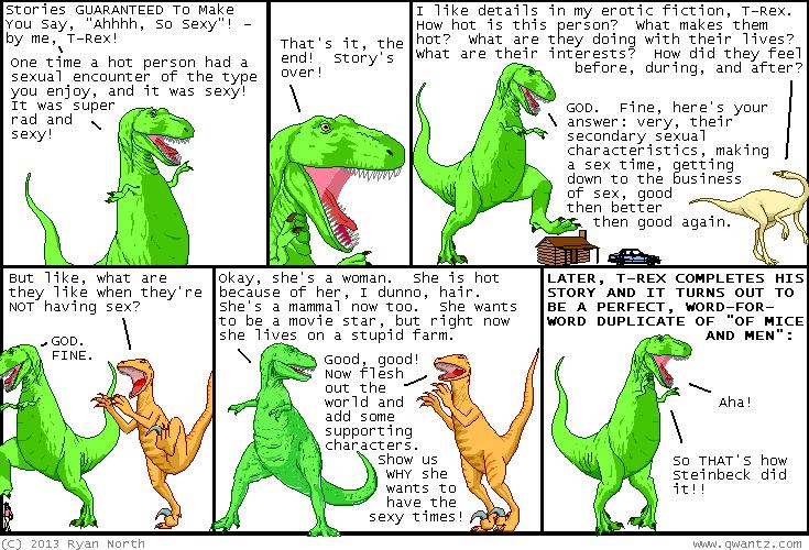 comic2-2466.png