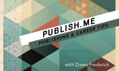 publish.me.jpg