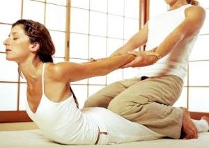 Thai massage Stretch.jpg