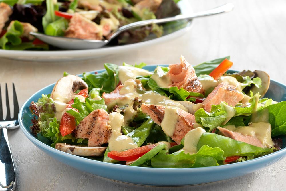brian-wetzstein-salmon-salad.jpg