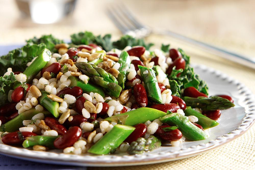 brian-wetzstein-bean-salad.jpg