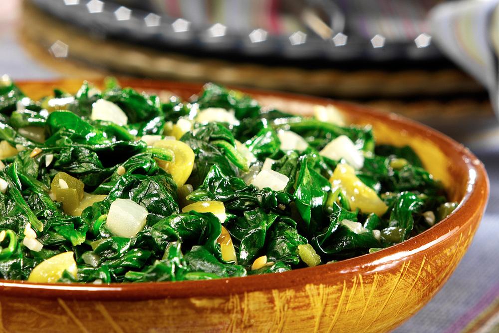 brian-wetzstein-spinach-salad.jpg