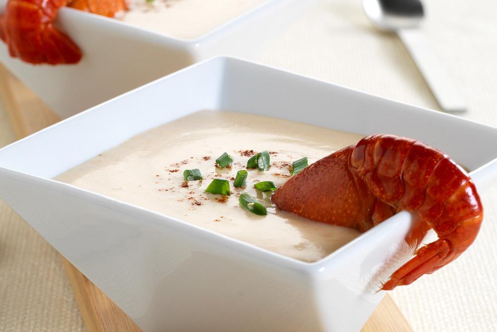 brian-wetzstei-lobster-bisque.jpg