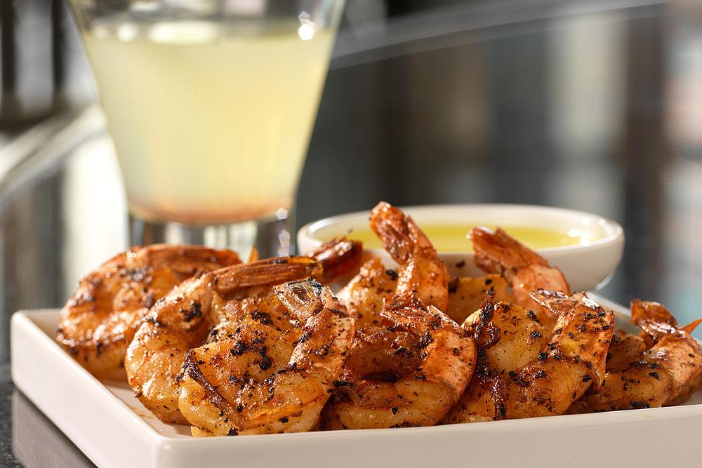 brian-wetzstein-grilled-shrimp.jpg