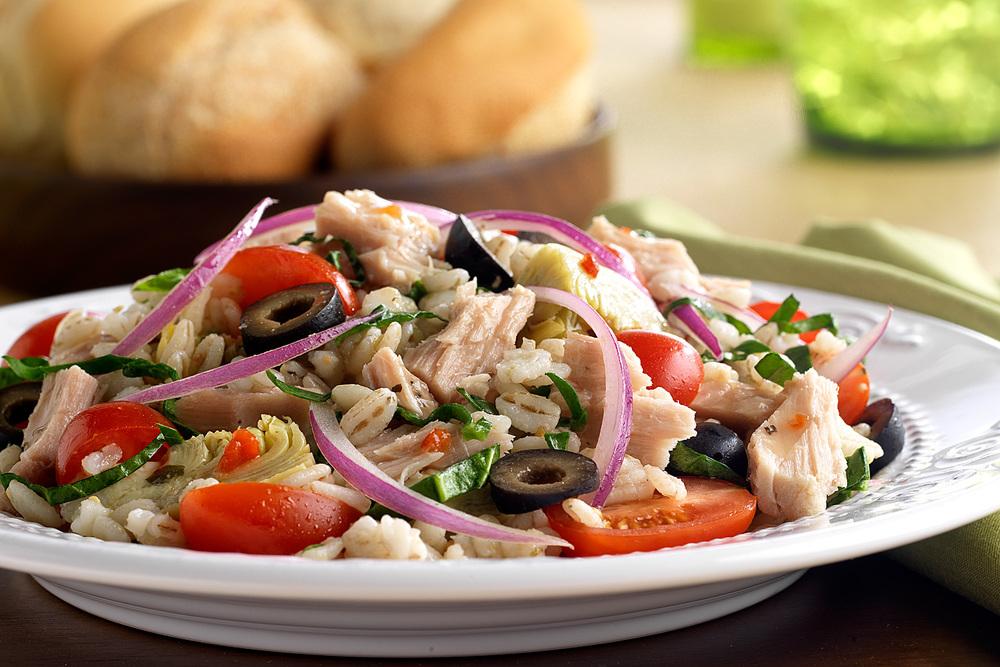 brian-wetzstein-tuna-salad.jpg