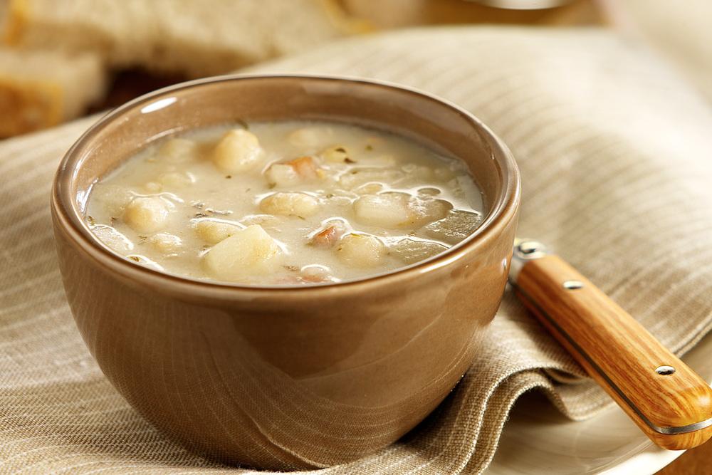 brian-wetzstein-bean-soup.jpg