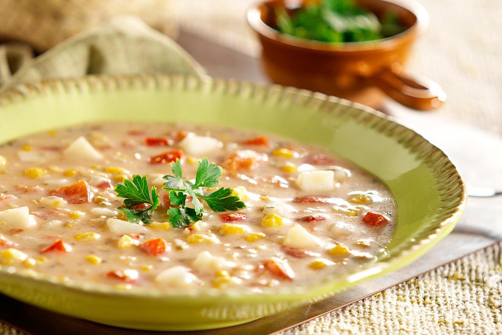 brian-wetzstein-corn-soup.jpg