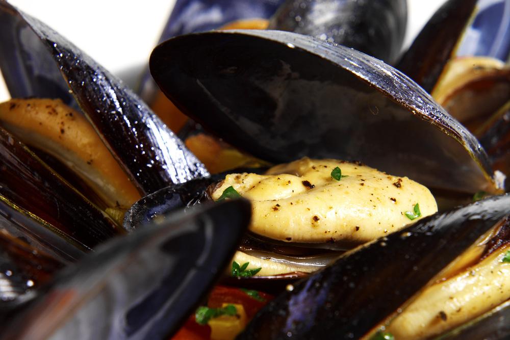 brian-wetzstein-mussels.jpg