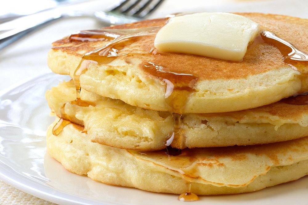 brian-wetzstein-pancakes.jpg
