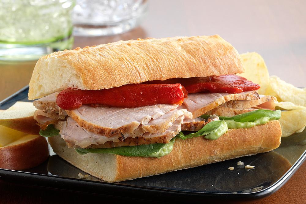 brian-wetzstein-pork-sandwich.jpg