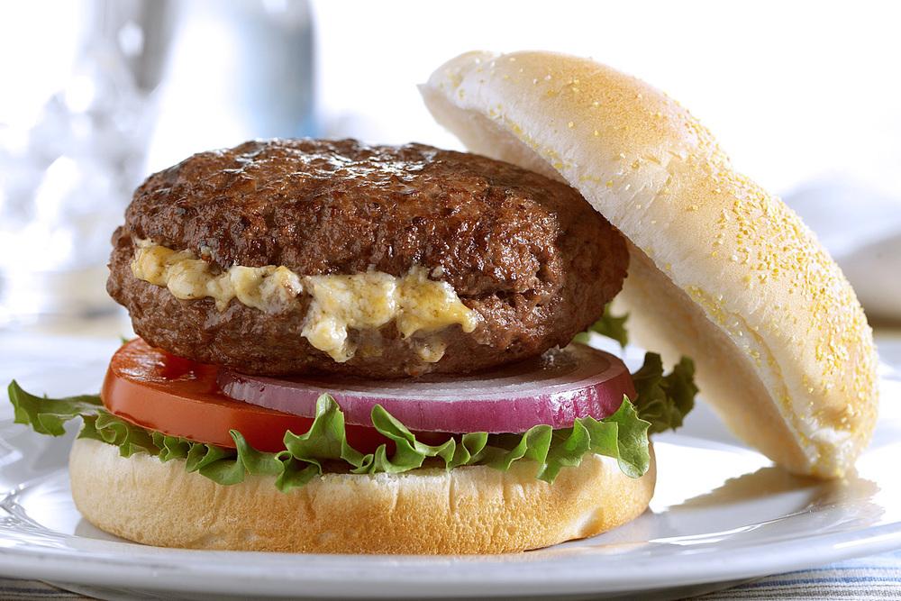 brian-wetzstein-cheese-burger.jpg