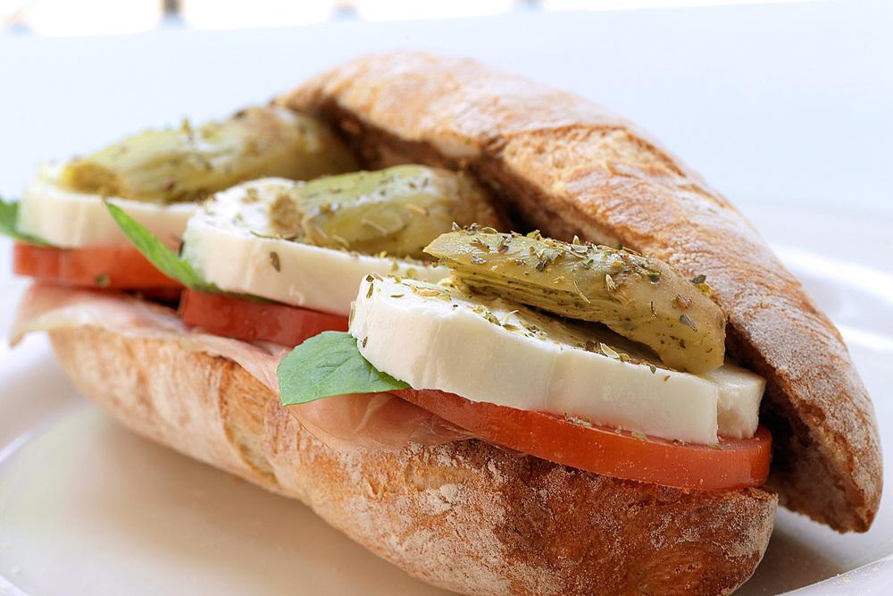 brian-wetzstein-jojo-sandwich.jpg