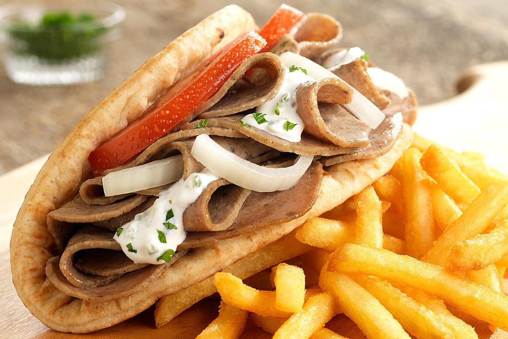 brian-wetzstein-gyro-sandwich.jpg