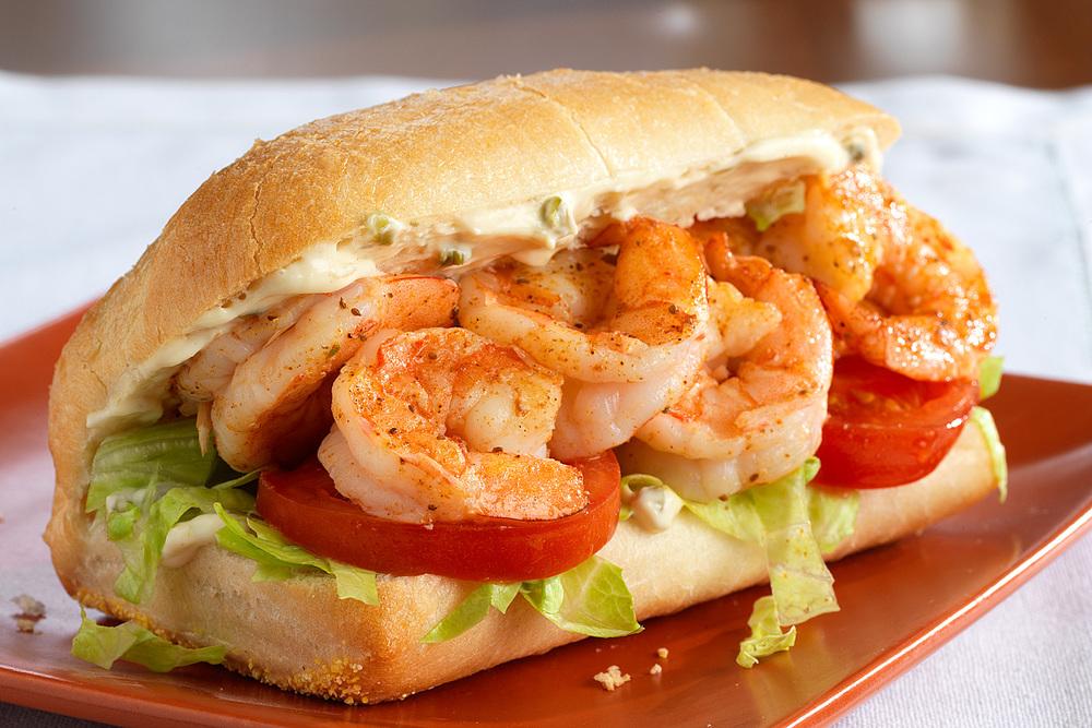 brian-wetzstein-shrimp-po-boy.jpg