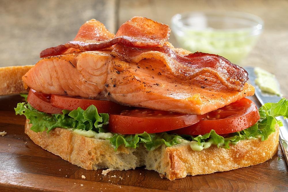 brian-wetzstein-salmon-blt.jpg  .jpg