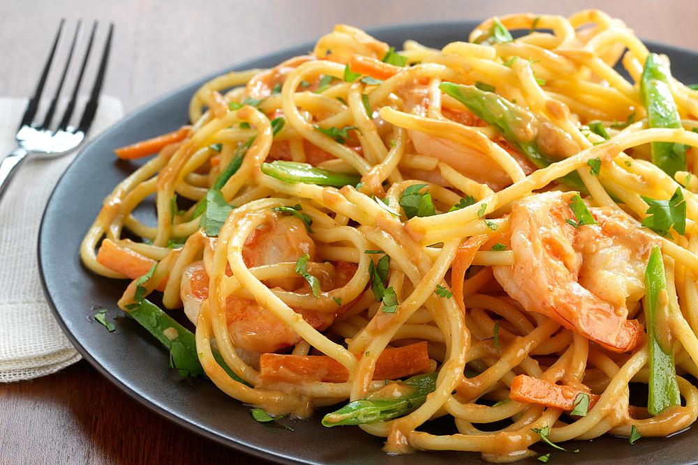 brian-wetzstein-asian-shrimp-salad.jpg