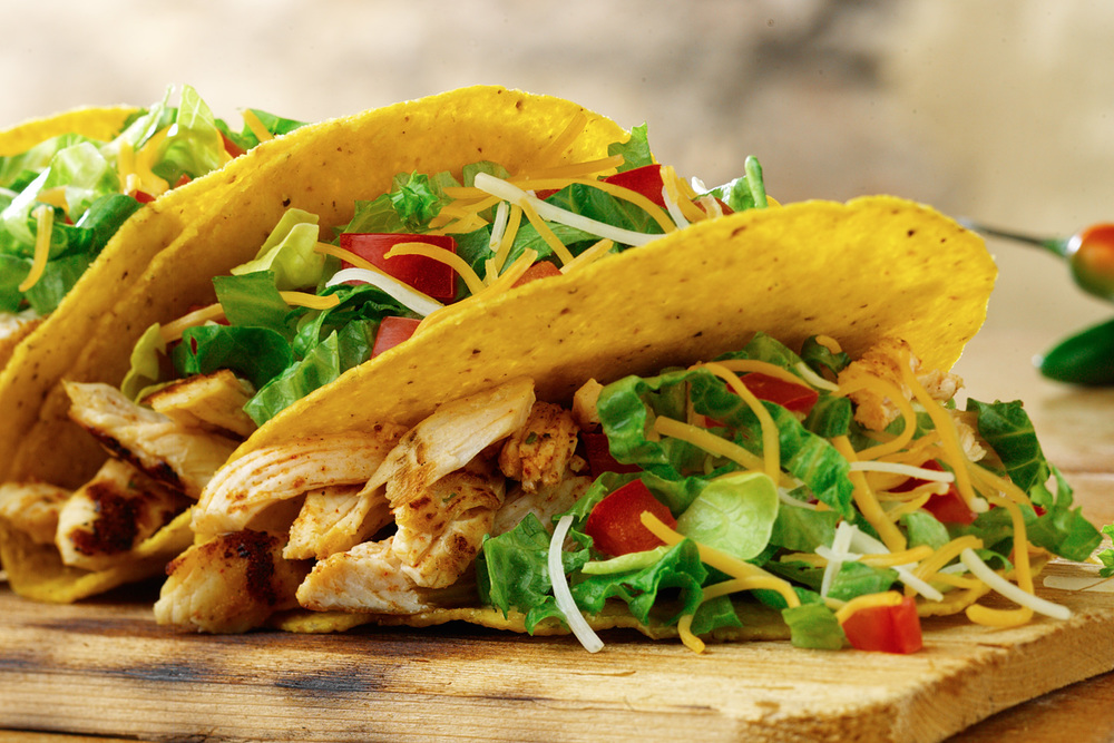 brian-wetzstein-chicken-shredded-taco.jpg