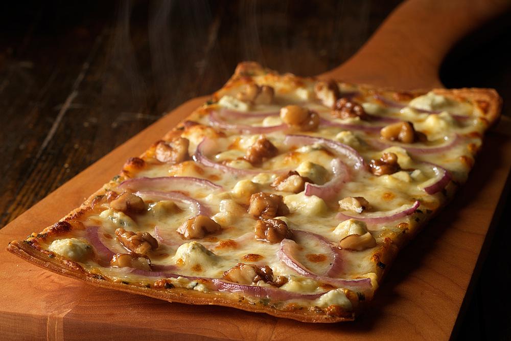 brian-wetzstein-gorgonzola-flatbread-marcellos.jpg