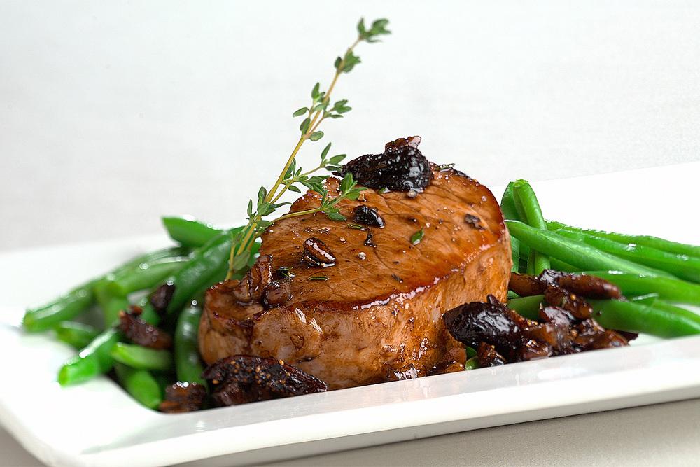 brian-wetzstein-green-beans-pork.jpg