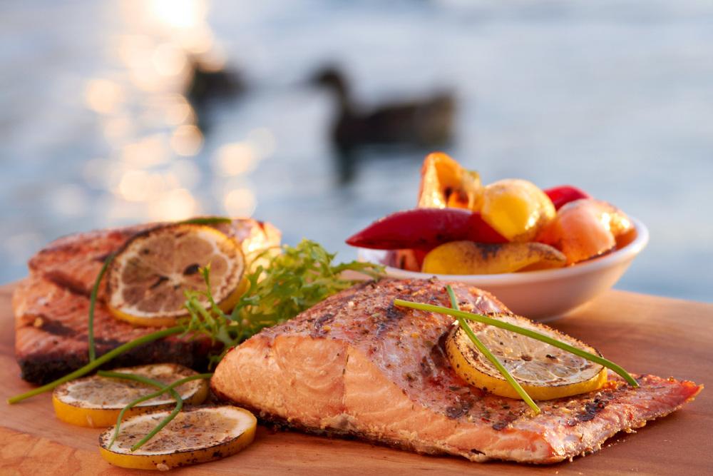 brian-wetzstein-grilled-salmon-02.jpg