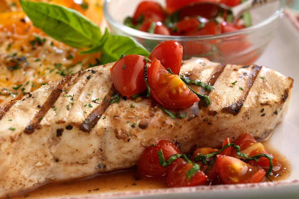brian-wetzstein-halibut-tomato-salsa.jpg