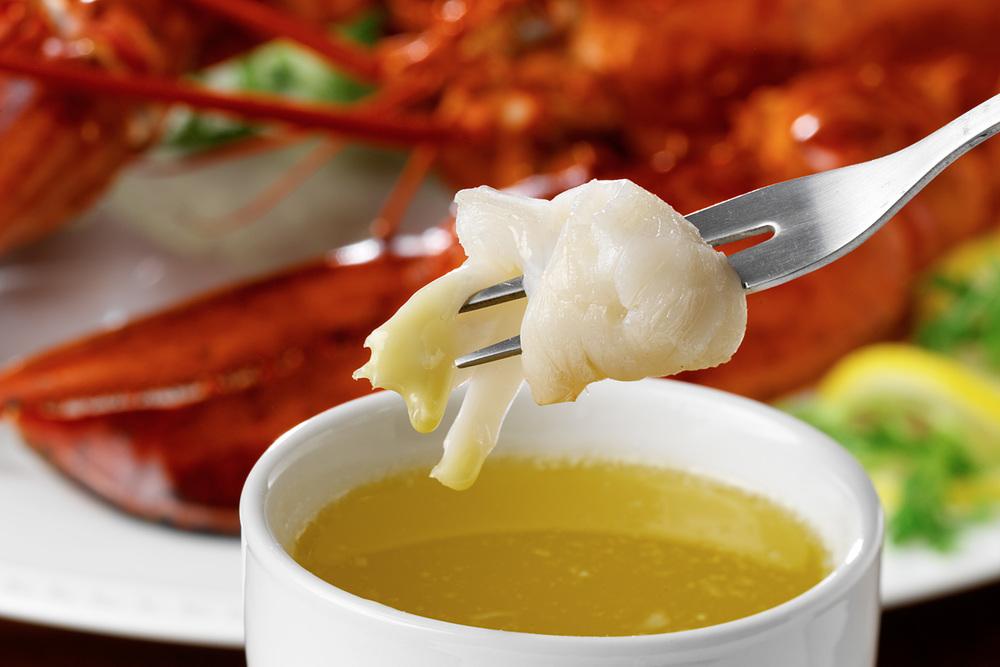 brian-wetzstein-lobster-butter.jpg