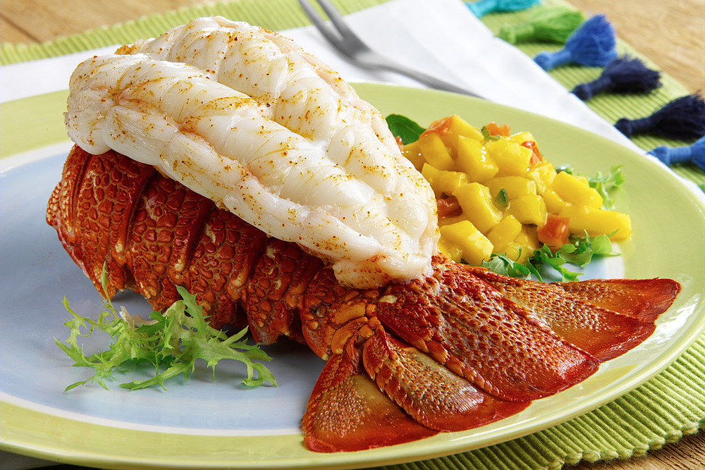 brian-wetzstein-lobster-tail.jpg