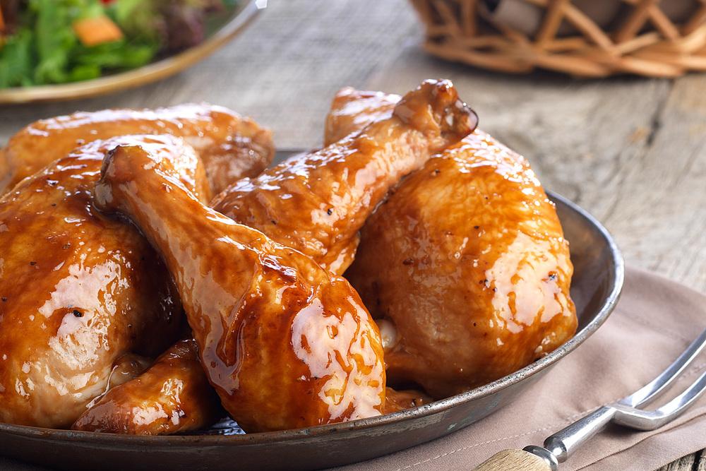 brian-wetzstein-honey-mustard-chicken.jpg
