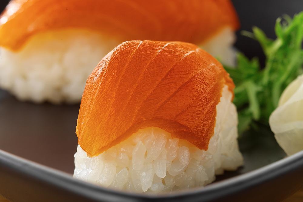 brian-wetzstein-salmon-sushi.jpg