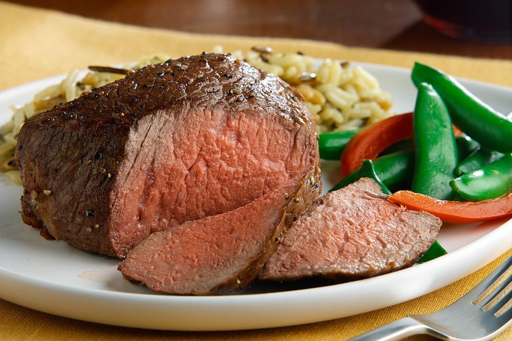 brian-wetzstein-sirloin-steak.jpg