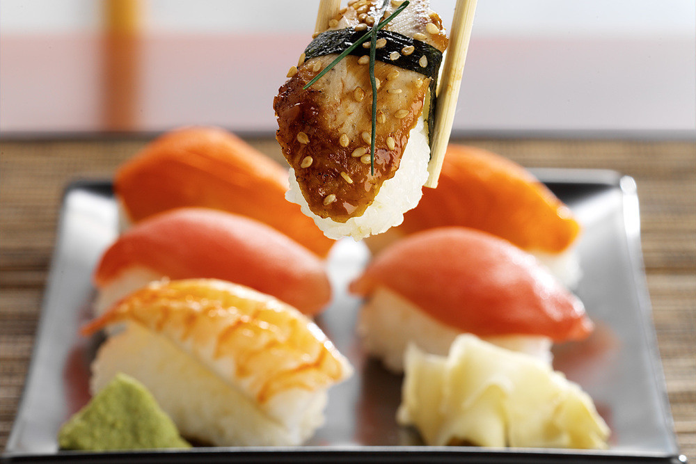 brian-wetzstein-sushi-chopsticks.jpg