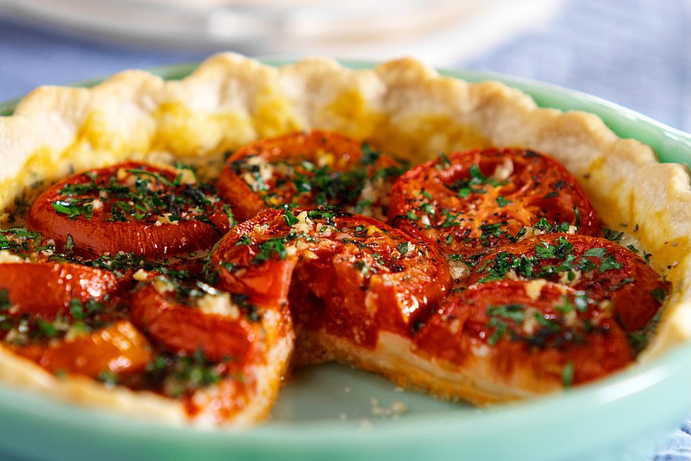 brian-wetzstein-tomato-pie.jpg