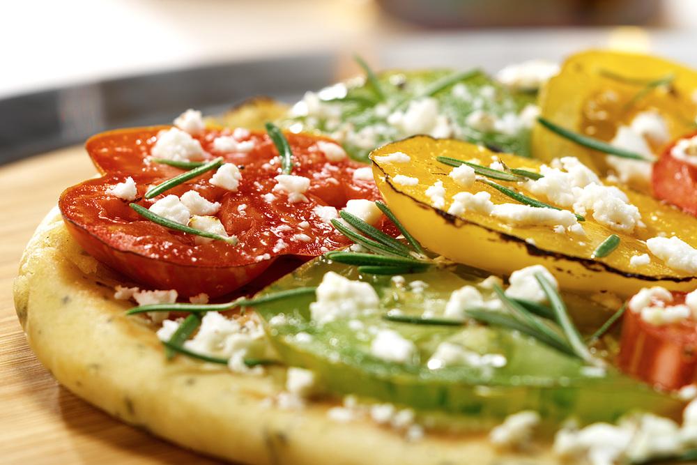 brian-wetzstein-vegetable-pizza.jpg