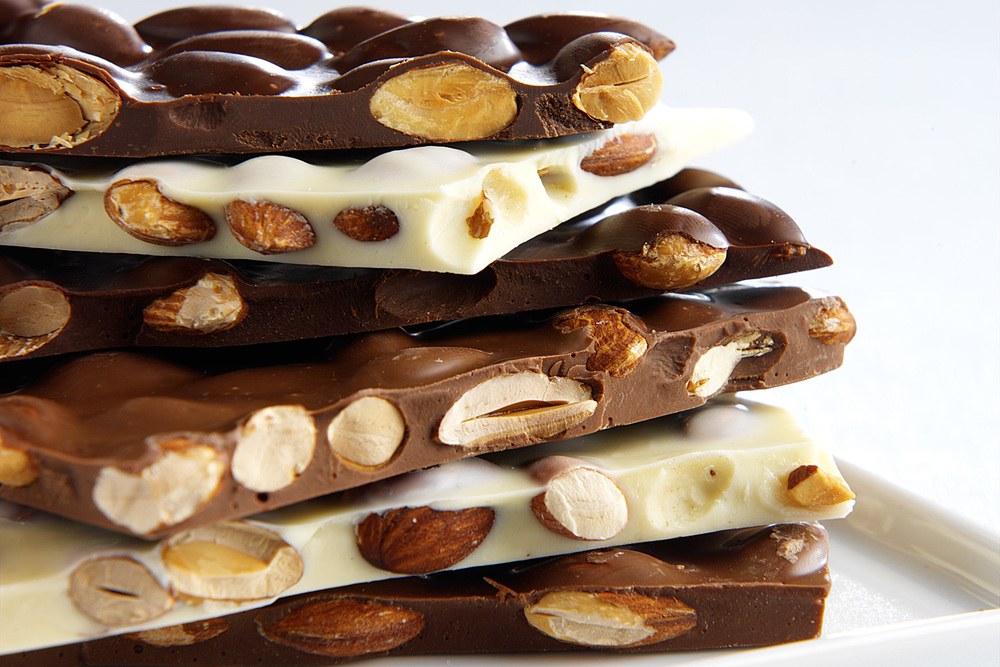 brian-wetzstein-chocolate-bark.jpg