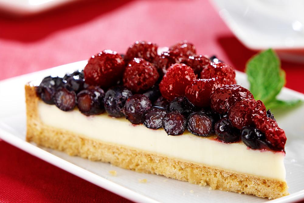 brian-wetzstein-mountain-berry-tart.jpg