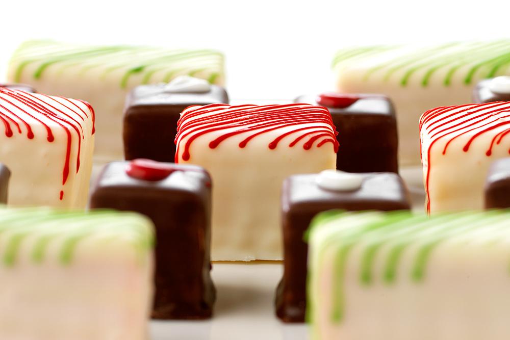 brian-wetzstein-little-cakes.jpg