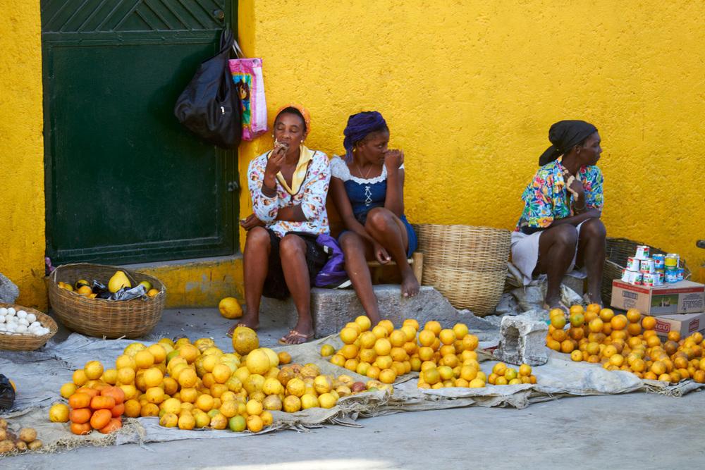 brian-wetzstein-haiti-rush-09.jpg
