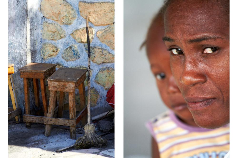 brian-wetzstein-haiti-rush-11.jpg