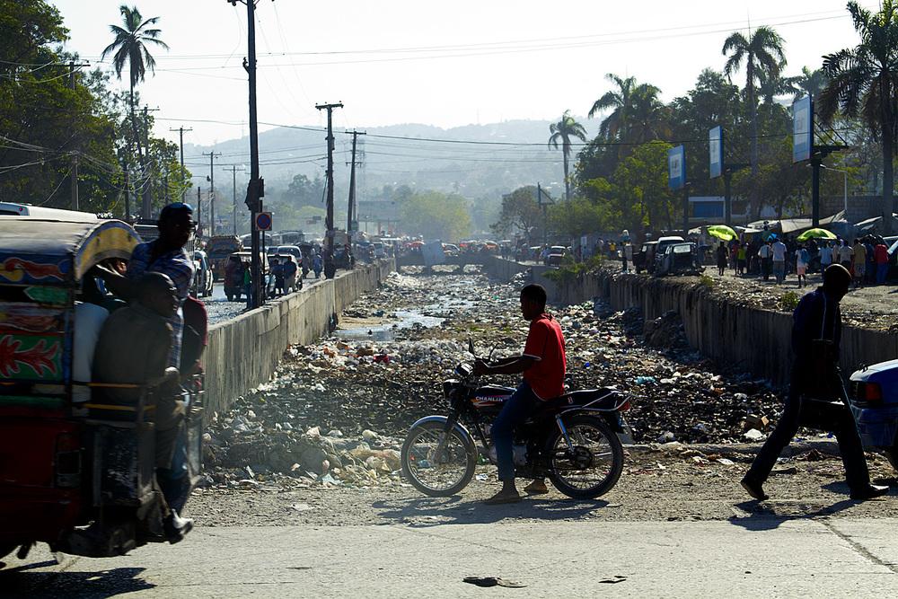 brian-wetzstein-haiti-rush-10.jpg