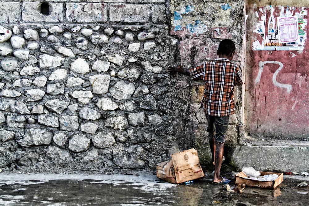 brian-wetzstein-haiti-rush-15.jpg