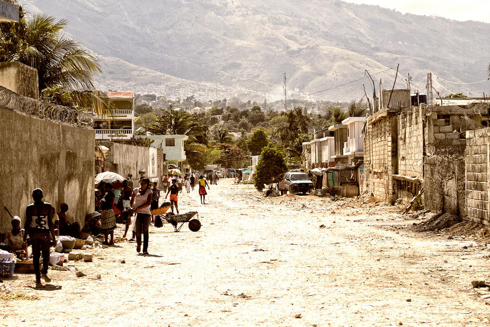 brian-wetzstein-haiti-rush-33.jpg