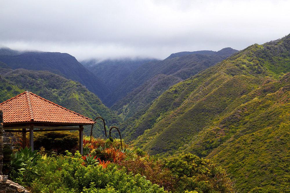 brian-wetzstein-hawaii-07.jpg