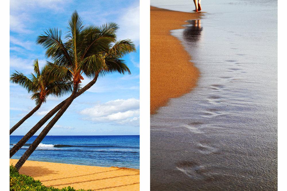 brian-wetzstein-hawaii-09.jpg