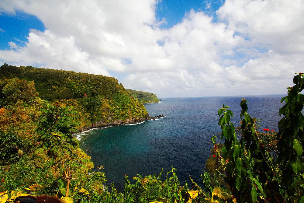 brian-wetzstein-hawaii-17.jpg