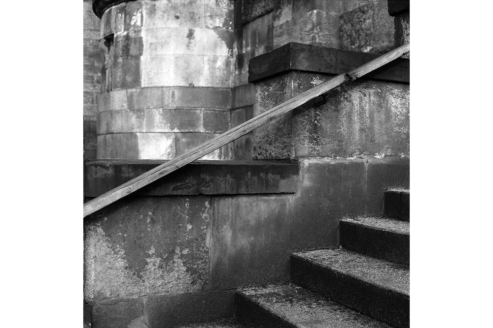 brian-wetzstein-prague-09.jpg