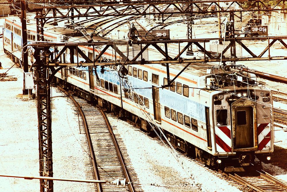 brian-wetzstein-chicago-07.jpg