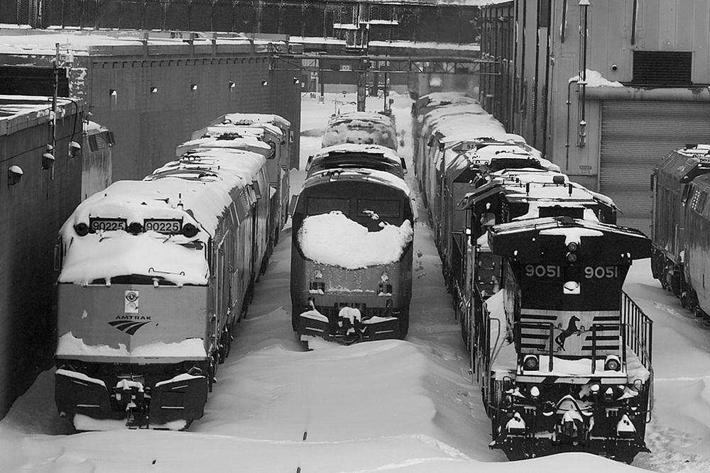 brian-wetzstein-chicago-blizzard-01.jpg