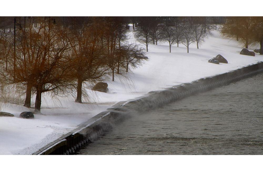 brian-wetzstein-chicago-blizzard-02.jpg